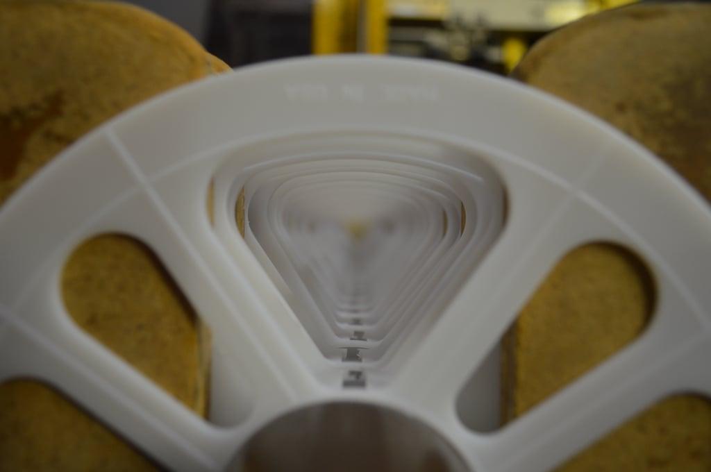 Plastic part design and engineering